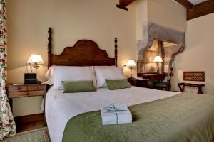Hotel Airas Nunes (9 of 25)
