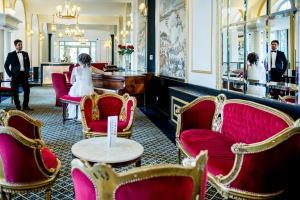 Grand Hotel Gallia & Londres (24 of 80)