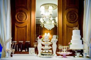 Grand Hotel Gallia & Londres (13 of 79)