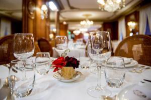 Grand Hotel Gallia & Londres (15 of 80)