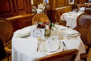 Grand Hotel Gallia & Londres (32 of 80)