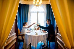 Grand Hotel Gallia & Londres (29 of 80)