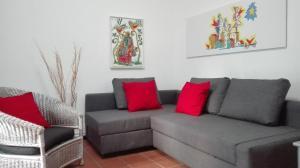 Casa di Bea - AbcAlberghi.com