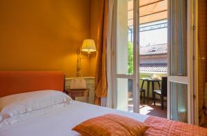 Hotel Corona d'Oro (34 of 140)