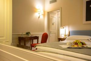 Hotel Corona d'Oro (40 of 140)