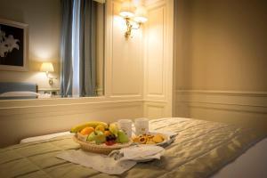 Hotel Corona d'Oro (39 of 140)
