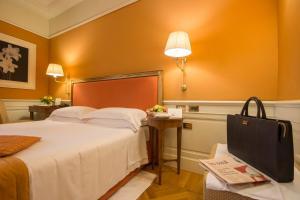 Hotel Corona d'Oro (38 of 140)