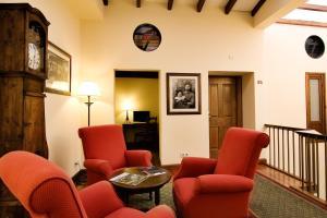 Hotel Airas Nunes (23 of 25)