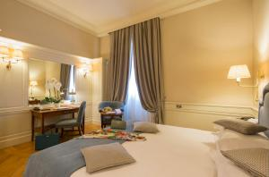 Hotel Corona d'Oro (37 of 140)