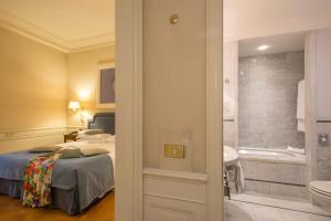 Hotel Corona d'Oro (36 of 140)