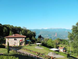 Casa Vacanze La Pozza 194S - AbcAlberghi.com