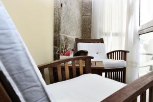 Hotel Airas Nunes (24 of 25)