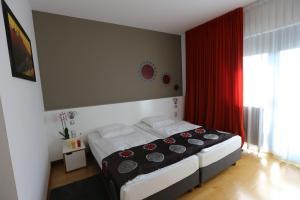 Hotel Draganic