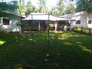 Kalawewa Home Stay - Kekirawa