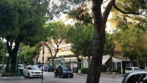 obrázek - La casa al mare a Pescara Centro
