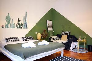 ICA'S HOME - AbcAlberghi.com