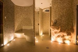 Arena Hotel Spa & Wellness