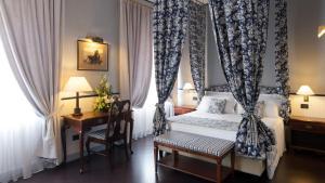 Hotel Victoria Torino (4 of 89)