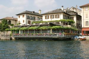 Hotel Ristorante Leon D'Oro (1 of 36)