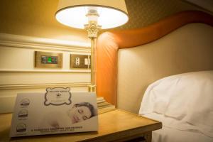 Hotel Corona d'Oro (22 of 140)