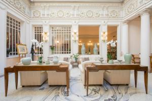 Hotel Corona d'Oro (23 of 140)