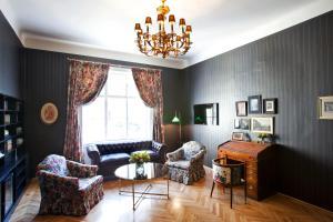 Hotel Altstadt Vienna (16 of 108)