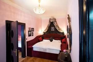 Hotel Altstadt Vienna (17 of 90)