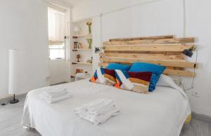 Decumani House Napoli - AbcAlberghi.com