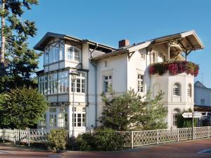 obrázek - Villa Brunnenstra_e