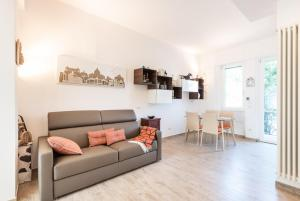 Apartment Arno River with Lift and Terraces - AbcFirenze.com