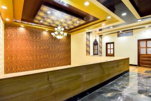 7 BHK Homestay in Kanakpura, Jaipur(F02F), by GuestHouser
