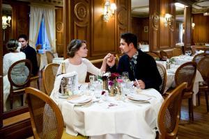 Grand Hotel Gallia & Londres (16 of 80)