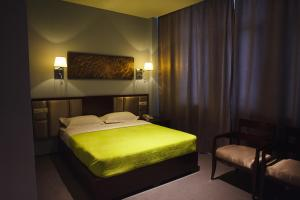 Forest Hotel - Mikhal'chukovo