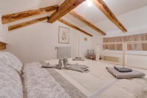 Apartment Venezia Biennale Castello Incanto - AbcAlberghi.com