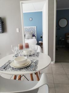 Coral Sands on Muizenberg, Apartmanok  Marina Da Gama - big - 58