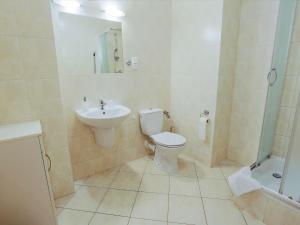 Apartments Malachit