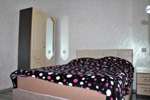 Apartments on Kobaladze Street 8A, Apartmanok  Batumi - big - 113