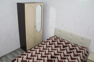 Apartments on Kobaladze Street 8A, Appartamenti  Batumi - big - 47