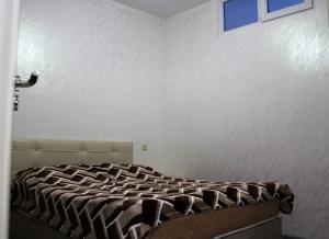 Apartments on Kobaladze Street 8A, Apartmanok  Batumi - big - 63