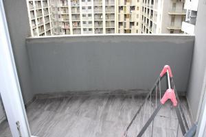 Apartments on Kobaladze Street 8A, Apartmány  Batumi - big - 72
