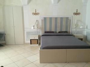 Houseinvieste - AbcAlberghi.com