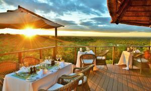Victoria Falls Safari Club (3 of 34)