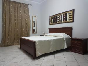 Casa Minzoni - AbcAlberghi.com