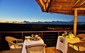 Victoria Falls Safari Club (8 of 34)