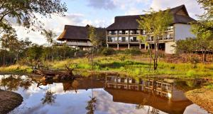 Victoria Falls Safari Club (15 of 34)