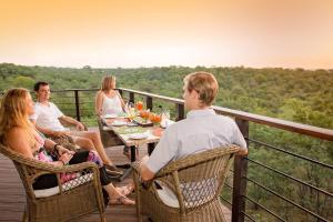 Victoria Falls Safari Club (7 of 34)