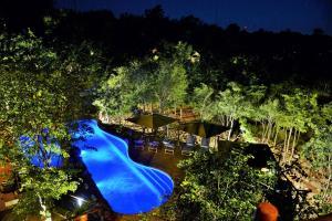 Victoria Falls Safari Club (4 of 34)
