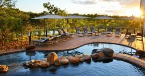 Victoria Falls Safari Club (6 of 34)