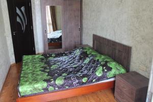 Apartments on Kobaladze Street 8A, Apartmanok  Batumi - big - 71