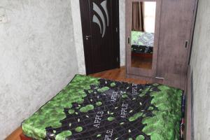 Apartments on Kobaladze Street 8A, Apartmány  Batumi - big - 32